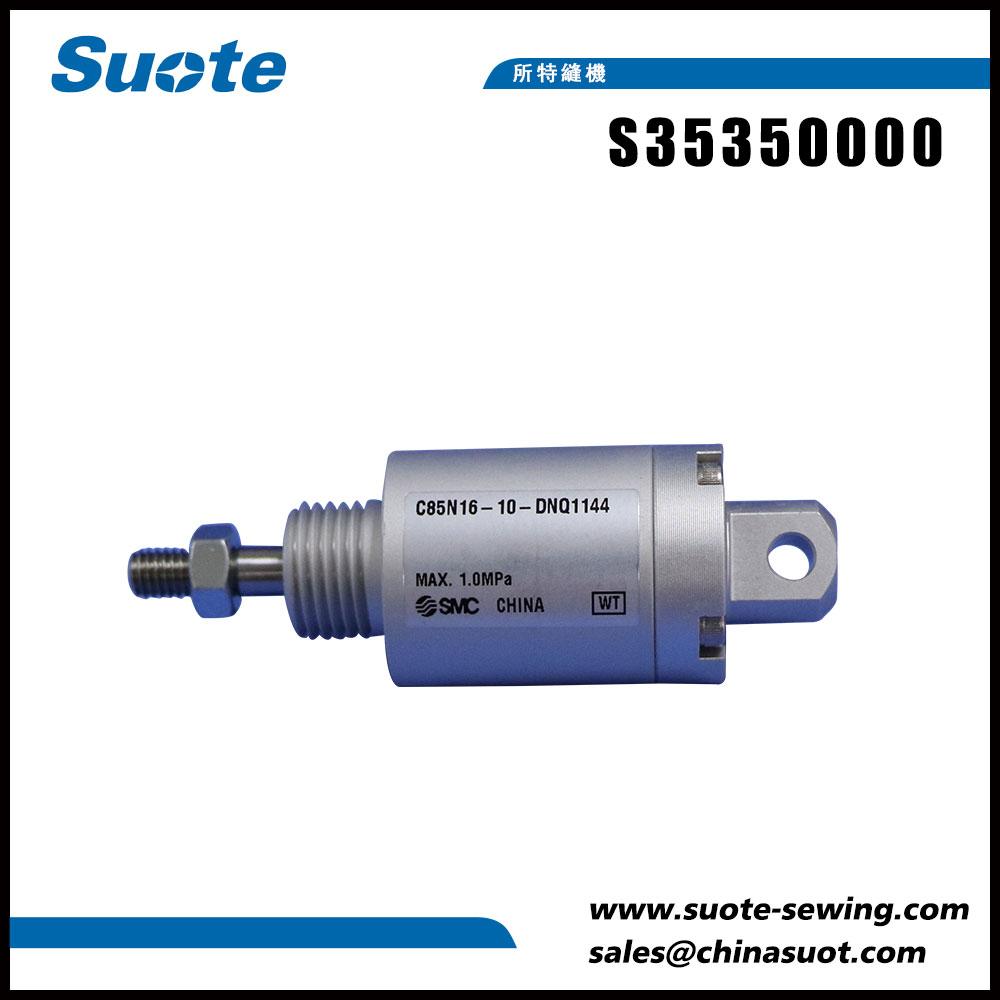 S35350000 Zylinder 16x10 für 9820